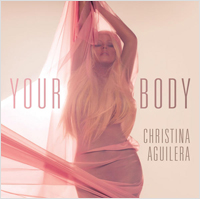 Your Body [Lotus]