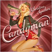 Candyman (Europa)
