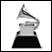 Indicado ao Grammy de Melhor Compilação/Trilha Sonora [2012]
