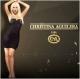 Christina Aguilera Para C&A