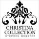 The Christina Collection
