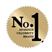 Melhor Fragrância Feminina - Dafstar Awards (Reino Unido e Alemanha)