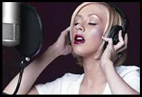 """Rumor - """"Mujer Maravilla"""" podría tener nueva música de Christina N578"""