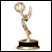 Vencedor do Emmy por Melhor Competição (2013)