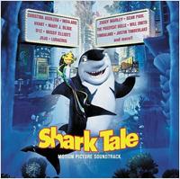 O Espanta-Tubarões (Trilha Sonora)