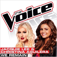 We Remain (The Voice)