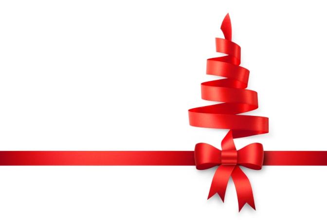 iLove deseja feliz natal a todos vocês!