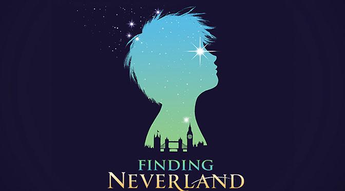 """Divulgado o nome da nova música de Christina para trilha de """"Finding Neverland"""""""
