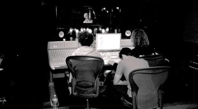 Christina fala sobre o Grammy nas redes sociais