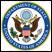 Governo Americano