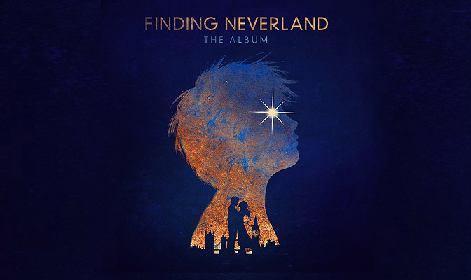 finding-neverland-album