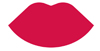 Logo_Lip